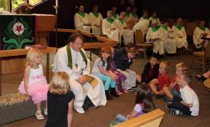 Children-at-church-1024x620