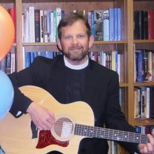 guitar-pastor (1)