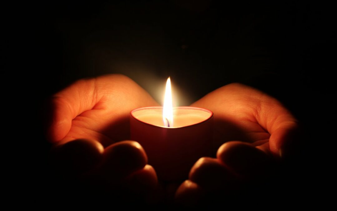 Dec. 9: Grief and the Holidays Workshop