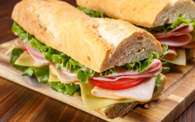 Order Your Super Bowl Subs!