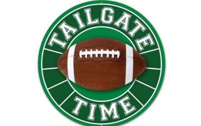 OCT. 7: Younglife Tailgate Party
